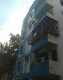 MD Samarth Heights Elevation