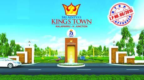 Aditya Kings Town Main Other
