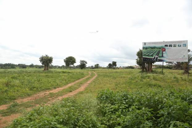 Riteway Hanumagiri Main Other