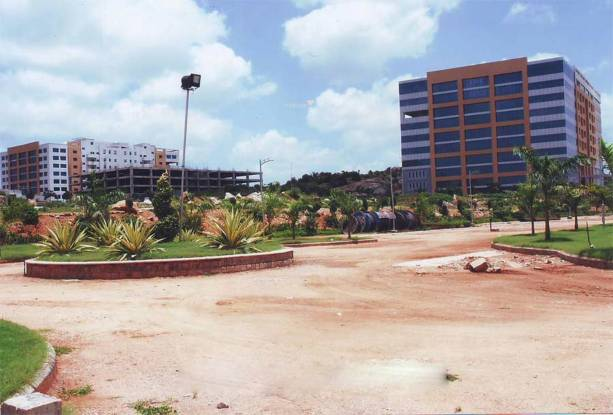 Sri Elight Enclave Main Other