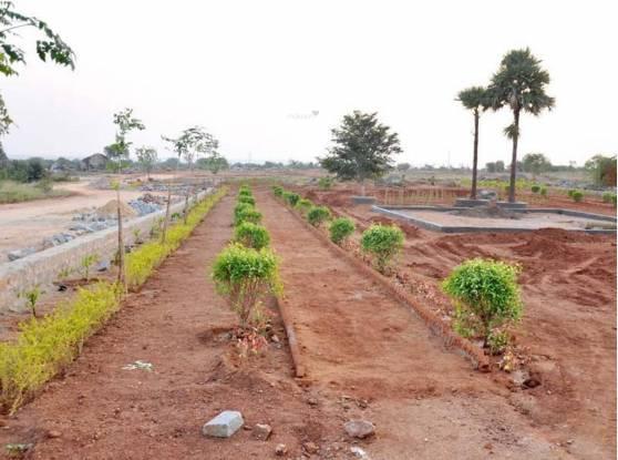 Sai Nikita Estates Pvt Ltd Brundavanam II Main Other