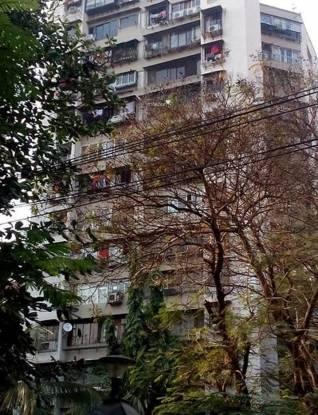 Amit Estates Elevation