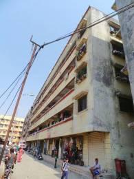 Sai Leela Apartment Elevation
