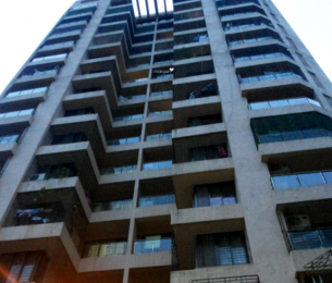 Chetna Kailash Tower Elevation