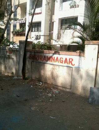 Developers Shriramnagar Apartment Main Other