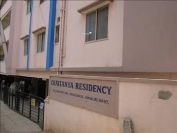 Pranav Chaitanya Residency Main Other