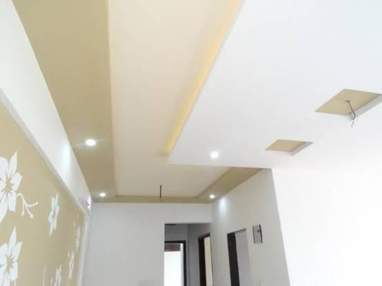 Gaurav Sai Charan Residency Main Other