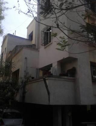 Kachare President Terrace Elevation