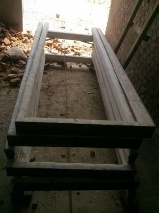 Arihant Dynasty Construction Status
