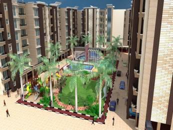 Shivalik Heights Main Other