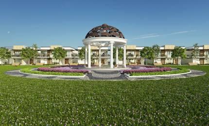 Dream Avenue Villa Main Other