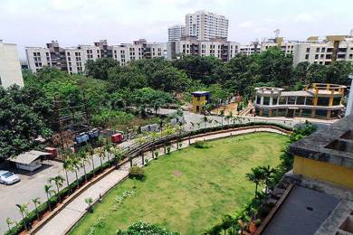 Reputed Swastik Residency Main Other