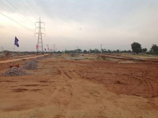 JB Resorts Construction Status