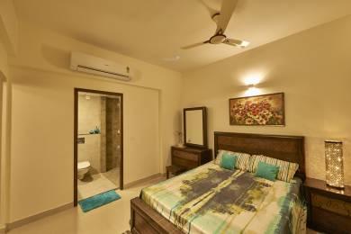 Olympia Jayanthi Residences Main Other