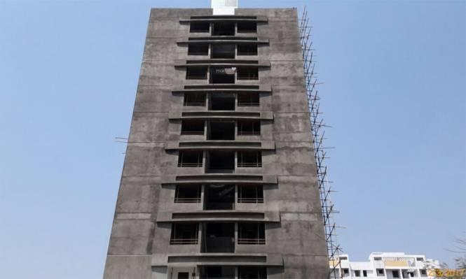 PGD Pinnacle Construction Status