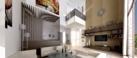 Prestige Hillside Gateway Villas Main Other