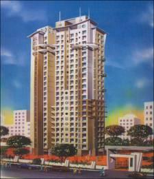 Basudeo Vasudev Heights Elevation