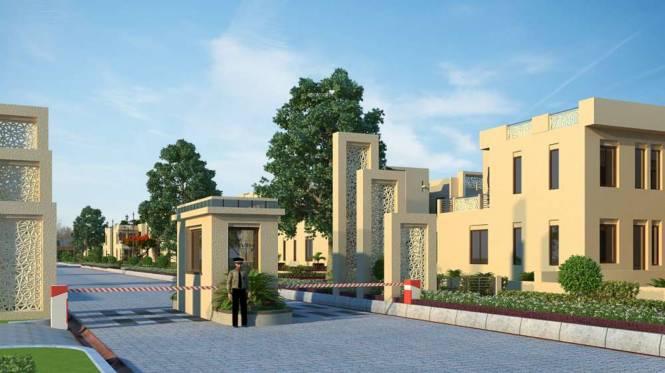 Akshat Kanota Estates Main Other