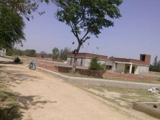 Anam Green City Main Other