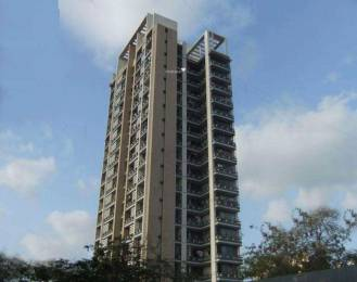 Lokhandwala Living Essence Elevation