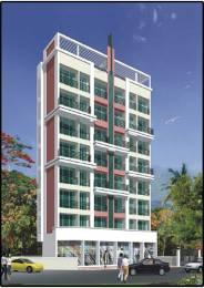 Riddhi Siddhi Nakshatra Elevation
