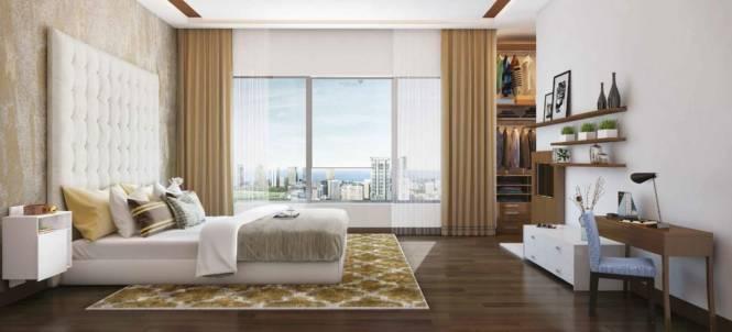 Goodtime Real Estate Development Salsette 27 Main Other