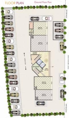 Vinay Vedanta Cluster Plan