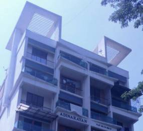 Freehold Apartment Available In Prime Location