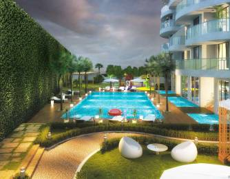 Keystone Lifespaces Altura Amenities