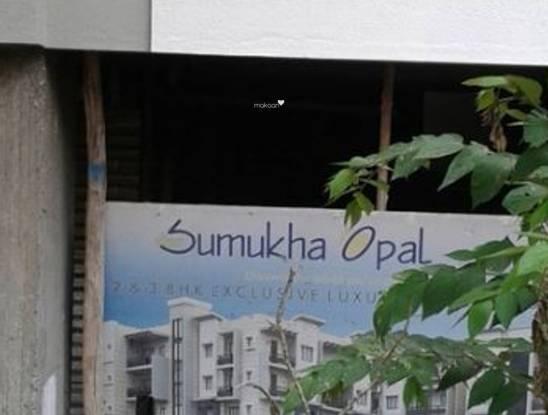 Sumukha Opal Main Other