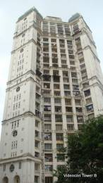 Gokul Videocon Tower Elevation