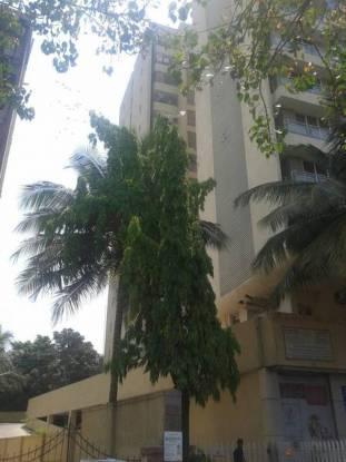 Wadhwa Parwana Tower Elevation