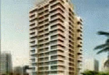 Cosmic Basera Apartments Elevation