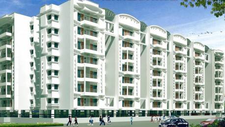 Fairdeal Indraprastha Landmark Elevation