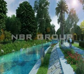 NBR Hills View Amenities