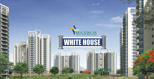 Maxblis Group White House Main Other