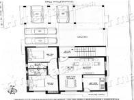 RINI Builders RINI Homes Layout Plan