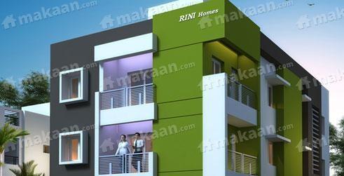 RINI Builders RINI Homes Main Other