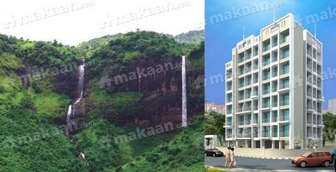 Anand Sundaram Enterprises Anant Enclave Main Other