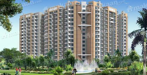 Savfab Developers Pvt Ltd Jasmine Court Main Other