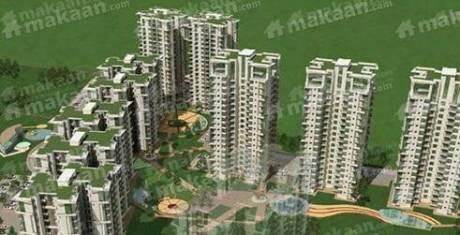 Manchanda and Manchanda Builders Brahma Apartments Main Other