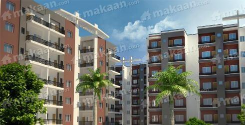 Sheetalnath Builders Pvt Ltd Sheetal Dham Main Other