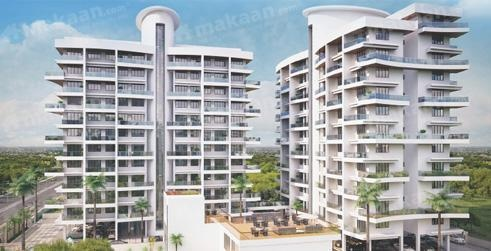 VTP and Jai Hindh Developers Urban Balance Main Other
