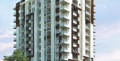 Sona Enclaves Elegant Heights Main Other
