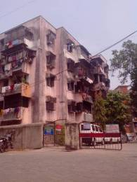 Reputed Kamal Apartment Elevation