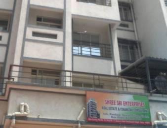 Shiv Corner Elevation