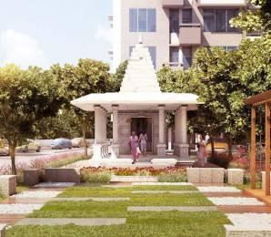 Goel Ganga Newtown Phase I Amenities