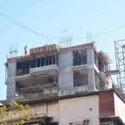 Paradigm Nivan Construction Status