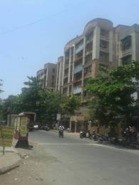 Haware Panchavati CHS Elevation