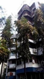 Lokhandwala Breeze Apartment Elevation